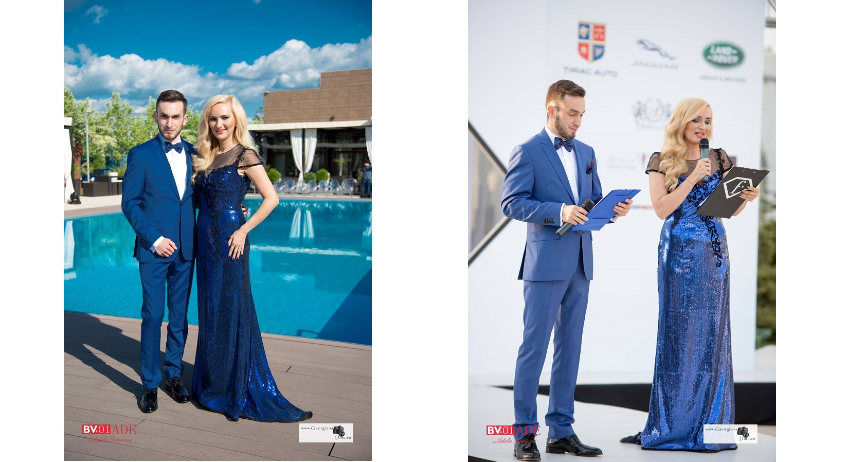 Miss Fashion Tv 2015