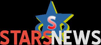 starsnews