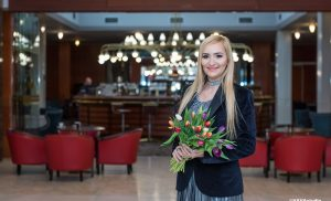 Ozonoterapia, Tratament Revolutionar la Hotel Aro Palace Braşov!