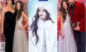 Bianca Drăghiciu – tânăra speranță a modei româneşti