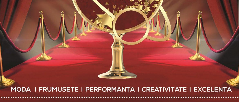 Adela Diaconu premiază valorile la Gala Performanței & Excelenței 2018