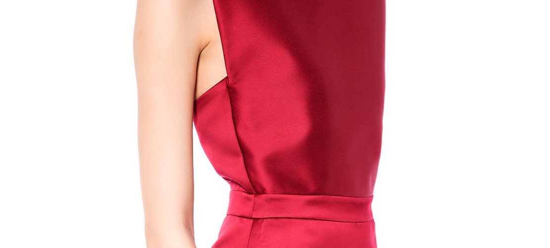 Lansarea noilor colecții Silk Essentials – shop.laurahincu.ro