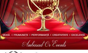 Gala Performanței & Excelenței – Ediție aniversară (a X-a) 2020