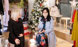 Premiile YOKKOlindate – Designeri În Vitrina YOKKO, Episodul 6, decembrie